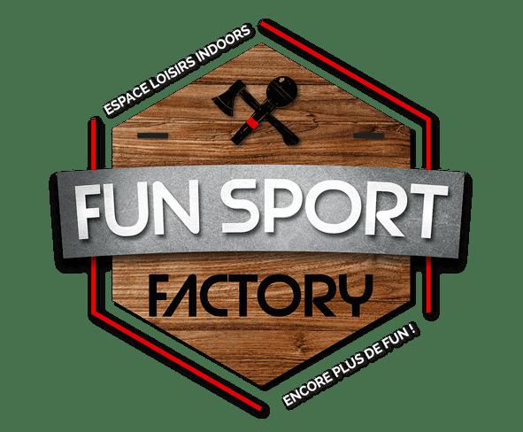 Fun Sport Factory